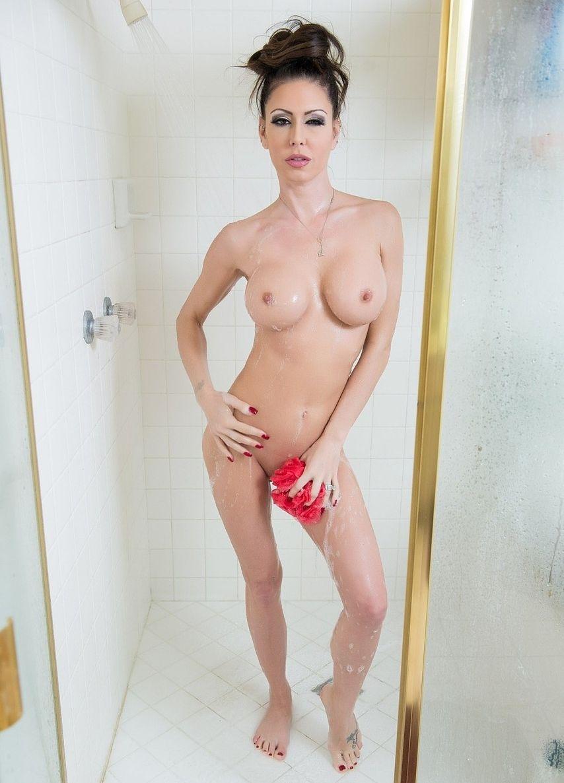 big naturals porn pictures